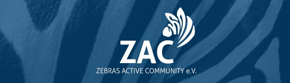 Zebras Active Community e.V.